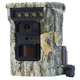 Browning Trail Camera 850 Defender 20MP Infrared Flash - Wifi/Bluetooth
