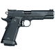 Remington 1911 R1 Limited Black .40S&W 5-inch 18rd