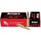 Atomic Ammo 6.5 Creedmoor 142 gr Match Grade 20rds