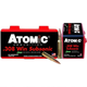 Atomic Subsonic .308 Win 175GR Sierra MatchKing Boat Tail Hollow Point 50Rds