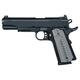 Remington 1911 R1 Tactical Black .45ACP 5-inch 8rd