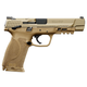 Smith & Wesson M&P9 M2.0 9mm 5