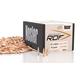 Nosler RDF 70 Grain 22 Cal (224 Diameter) 500 Count