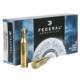 Federal PWRSHK 243WIN 80GR Sierra 20rds