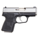 Kahr Arms CM9 Matte Stainless / Black  9mm 3-inch 6Rd
