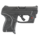 Ruger LCP II Black .380ACP 2.75-inch 6rd with Viridian Red Laser