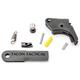 Apex Tactical Specialties Aluminum Action Enhancement Kit M&P 2.0/40 Black