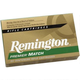 Remington Match Ammo 6.5Creedmoor 20rds 140GR