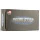 DoubleTap Longrange 25-06 Rem 100GR 20rds