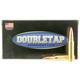 DoubleTap DT Longrange .308 Win Ammunition 20 Rounds 155 Grain
