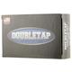 DoubleTap DT Longrange .280 Rem Ammunition 20 Rounds 160 Grain Sierra GameKing