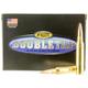 DoubleTap Ammunition Longrange 338 Lapua Magnum 300 GR Hollow Point Boat Tail 20rds