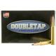 Double Tap DT Longrange Brass 7mm Rem Mag 175gr 20rds