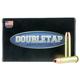 Double Tap Hunter 45-70 GOVT 300gr 20rds