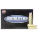 DoubleTap DT Safari .35 Whelen Ammunition 20 Rounds 180 Grain