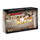 Barnes Bullets VOR-TX 375 Remington Ultra Magnum (RUM) 270 GR LRX Boat Tail 200 Rd