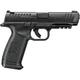 Remington RP45 Black .45ACP 4.5-inch 10rd