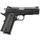 Remington 1911 R1 Ultralight Commander Black .45 ACP 4.25-Inch 8rd