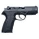 Beretta PX4 Storm Blued .40SW 4-inch 10rd