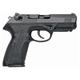 Beretta PX4 Storm Black 9mm 4-inch 10rd