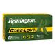 Remington Core-Lokt 6.5 Creedmoor 140-Grain Soft Point 20Rds