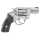 Ruger SP101 9MM 2.25 inch Barrel Stainless with Steel Fixed Sights