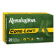 Remington .300 Remington Ultra Mag 180 Grain Pointed Soft Point 20Rd