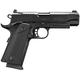Remington Recon Commander Black .45 ACP 4.25-inch 15Rds