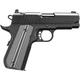 Remington R1 Ultralight Executive Black .45 ACP 3.5-inch 7Rds