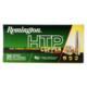 Remington HTP Copper .300 Win Mag 20Rds 185-Grain
