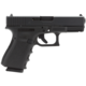 Glock G19 Gen3 9mm 4.01-inch 10Rds Fixed Sights