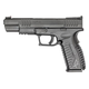 Springfield XDM Competition Black 9mm 5.25-inch 10Rds