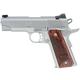Kimber Custom CDP Charcoal Gray .45 ACP 5-inch 7Rds