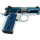 Kimber 9mm Micro 9mm 3.15-inch 6rd Sapphire