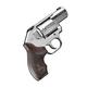 Kimber K6S 357MAG DCR Revolver