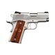 Kimber Ultra Raptor II 9MM 3-inch 7rd Stainless
