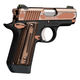 Kimber Micro Rose Gold 3.15-inch 9MM 7rd