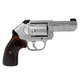 Kimber K6S Brushed Stainless .357 Mag 3-inch 6Rds