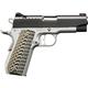 Kimber Aegis Elite Pro Stainless / Black .45 ACP 4-inch 8Rds