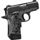 Kimber Micro Covert Black .380 ACP 2.75-inch 7Rds Crimson Trace Grips