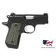 Kimber Micro TLE Black .380 ACP 2.75-inch 7Rds