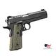 Kimber KHX Custom Black 9mm 5-inch 8Rds