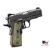 Kimber KHX Pro Black .45 ACP 4-inch 7Rds