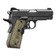Kimber KHX Pro Black 9mm 4-inch 7Rds