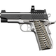 Kimber Aegis Elite Stainless 9mm 4-inch 7Rds