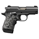 Kimber Micro 9 Covert Black 9mm 3-inch 7Rds