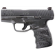 Walther PPS M2 Black 9mm 3.18-inch 7Rds