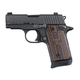 Sig Sauer P938 Select 9mm 7rds 3