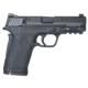 Smith & Wesson M&P380 Shield EZ .380 ACP 3.7