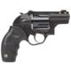 Taurus 605 Protector Polymer Black .357 Mag 2-inch 5Rd
